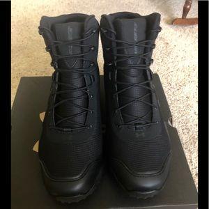"Men Under Armour 7"" Valsetz RTS Boot Size 14"